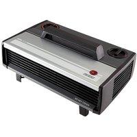 Usha 812 T Heat Convector