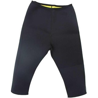 Vinayaka Sweat and Slim Pants (Size 3XL)