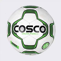 Delta Force Cosco Football