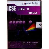ICSE Class 9 Physics Study Pack