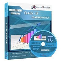 CBSE Class 9 Mathematics Study Pack