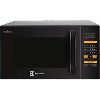 Electrolux C28K251.BB 28L Convection Microwave Oven