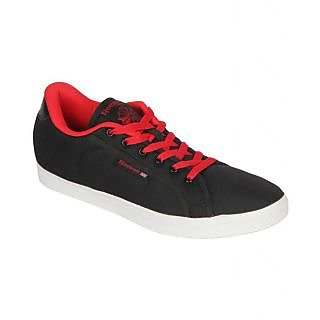15e2e4873d3 Buy reebok shoes model and price   OFF55% Discounted