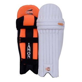 Batting Pad CW Diamond