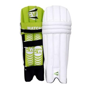 Batting Pad CW Match