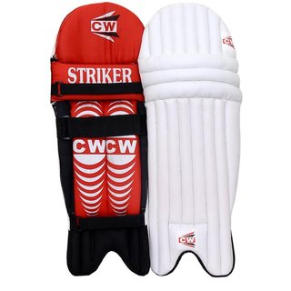 Batting Pad CW Striker