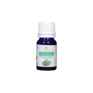 Citronella java Essential Oil 100 Pure Therapeutic Grade