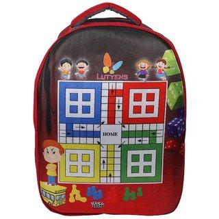 Lutyens Multicolor School Bags (Lutyens_144)