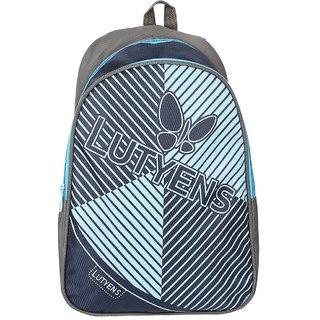 Lutyens Multicolor School Bags (Lutyens_125)