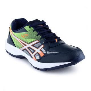 VOKSTAR V9024Black Sneakers Black Casual Shoes cheap sale visit new dhhAKQV