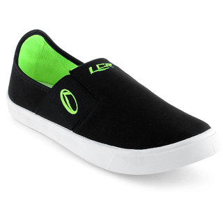 4cb5a718f8 Casual Shoes Price List in India 29 April 2019