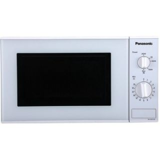 manual for sanyo microwave oven