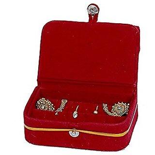 Earing box KI36