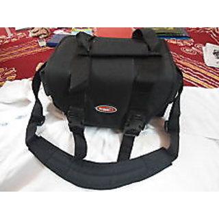 Camera Bag Case for Nikon/CANON DSLR D3300 D3200 D3100 D3000 D5300 D5200 D7000