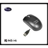 New Quantum QHM 220 USB Mouse Color - Black @ Best Price..!!