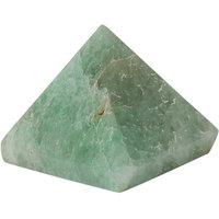 Green Aventurine Pyramid - 101600984