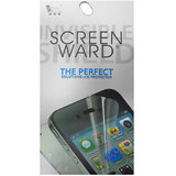 Adpo Clear Screen Guard For Nokia Lumia N630