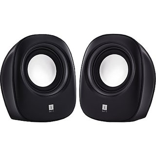iBall-SoundWave-2-Multimedia-2.0-Speaker