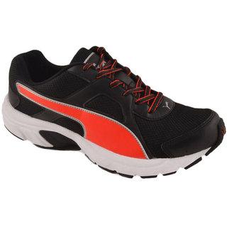 PUMA AIKO IDP Running Sports Shoes