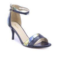 VENTURINI Women's Sandals