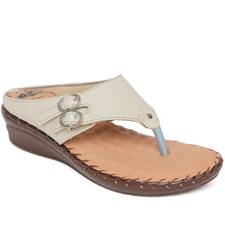 ad71a392b93ad5 Women Sandals   Floaters Price List in India 13 April 2019
