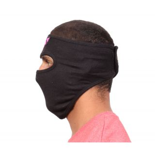 sushito Stylish Pollution Free Face Mask For Men JSMFHFM0787N