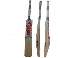 MRF Drive English Willow Cricket Bat Full Size