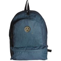 Panther Navy Blue Laptop Backpack