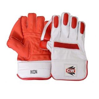 Wicket Keeping Glove CW IKON
