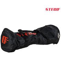 STEGO Self Balancing Scooter / Hoverboard Bag