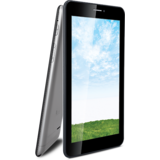 Iball Tablet Slide 7236 Dual Sim With 1year Warranty