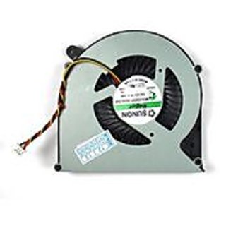 Cpu Cooling Fan For  Toshiba Satelite C855-12J C855-12M C855-12N