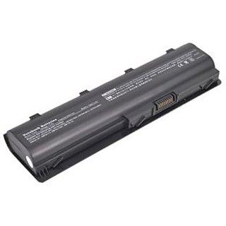 Laptop Battery For Hp Pavilion G6-1100 Series , G6-1113Tu, G6-1126Tx, G6-1134Tx With 9 Months Warranty HPbatt1815 HPbatt1815