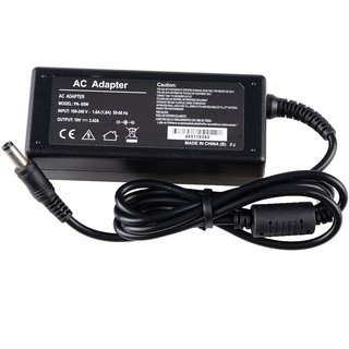 Replacement Adapter/Charger For Acer 19v 3.42A Aspire 4349  Aspire 4352
