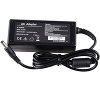For Acer Adapter/Charger 19v 3.42A Aspire 7551 Aspire 7560  Aspire 7730  Aspire 7730Z  Aspire 7735