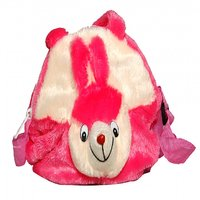 Rabbit Small Purse or Bag for kids or baby 7 size small