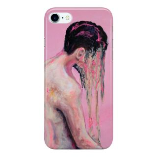 The Fappy Store saul Back Cover for Apple iPhone 7