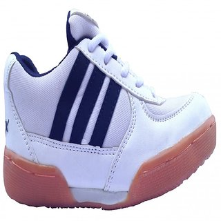 Navex Badminton Sports Shoes
