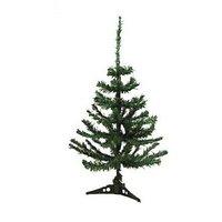 Christmas Tree (1 Feet)