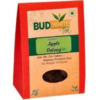 Apple Oolong Tea - 50 Gms Loose