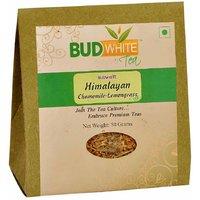 Chamomile-Lemongrass Tea - 50 Gms Loose