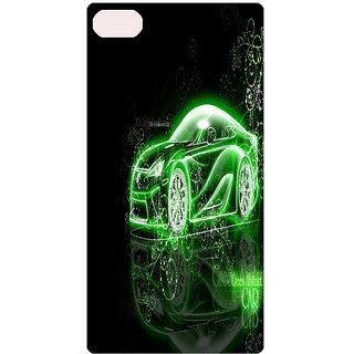 Amagav Back Case Cover for HTC One X9 277.jpgOneX9.jpg