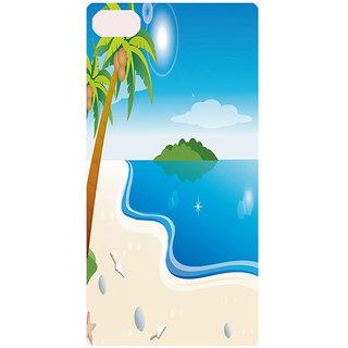 Amagav Back Case Cover for Oppo F1s 495.jpgOppoF1s-f1S