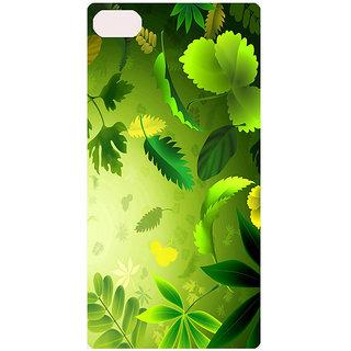 Amagav Back Case Cover for Oppo F1s 502.jpgOppoF1s-f1S