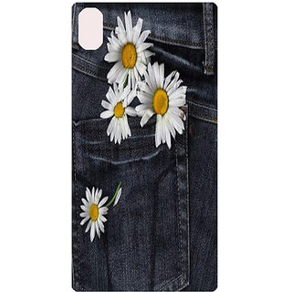 Amagav Back Case Cover for Oppo A37 68.jpgOppoA37.jpg