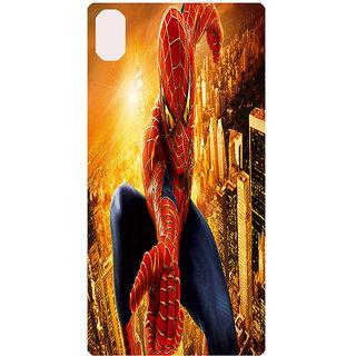 Amagav Back Case Cover for HTC Desire 825 215.jpgHTC-825