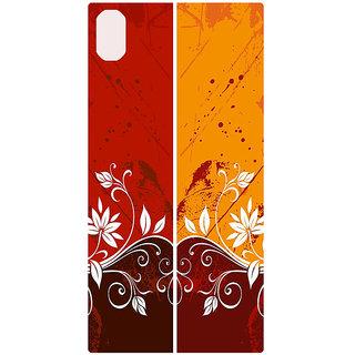 Amagav Back Case Cover for HTC Desire 825 427.jpgHTC-825