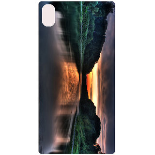 Amagav Back Case Cover for Lyf Water 8 630.jpgLfyWater-8