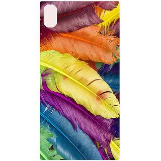Amagav Back Case Cover for HTC Desire 825 434.jpgHTC-825
