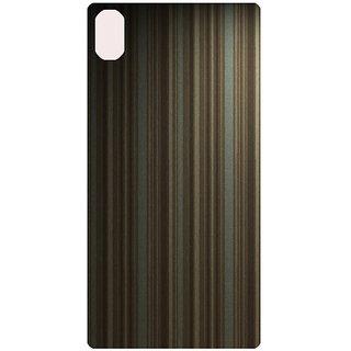 Amagav Back Case Cover for HTC Desire 825 440.jpgHTC-825